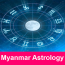 Myanmar astrologers