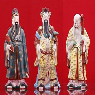 Hock Lok Xiu